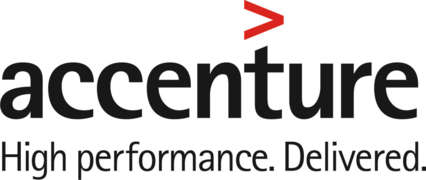 Accenture Industrial Software Solutions S.A.
