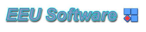 EEU Software SRL