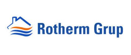 Rotherm Grup Srl