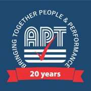 APT Resources and Services SRL