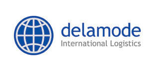 DELAMODE ROMANIA SRL