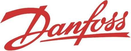 Danfoss District Heating SRL