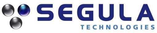 Segula Technologies Romania SRL