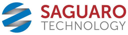 SAGUARO TECHNOLOGY Inc., Sucursala Timisoara