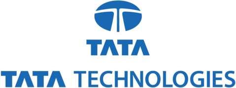 Tata Technologies SRL