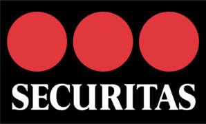 SECURITAS SERVICES ROMANIA SRL