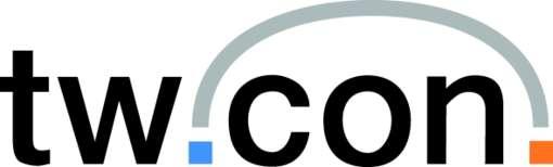 tw.con GmbH
