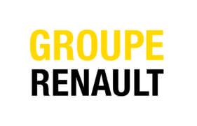 Grup Renault Romania