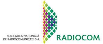 Directia Radiocomunicatii Cluj