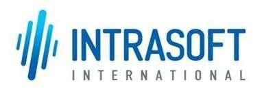 INTRASOFT International S.A.