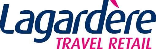 Lagardère Travel Retail