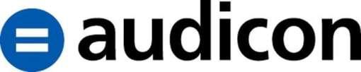 Audicon SRL
