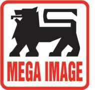 MEGA IMAGE S.R.L.