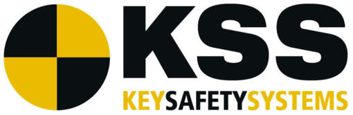 Key Safety Systems RO