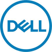 DELL TECHNOLOGY SRL