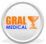 SC GRAL MEDICAL SRL