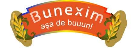 SC BUNEXIM SRL