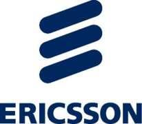 ERICSSON Telecommunications Romania SRL
