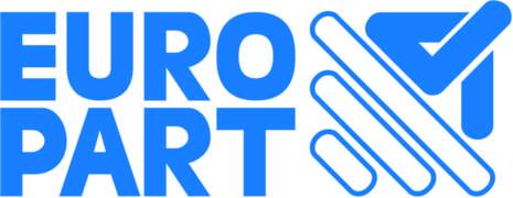 EUROPART ROMPART SRL