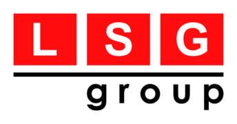 LSG Building Solutions srl