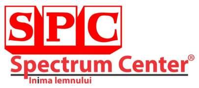 Spectrum Center srl