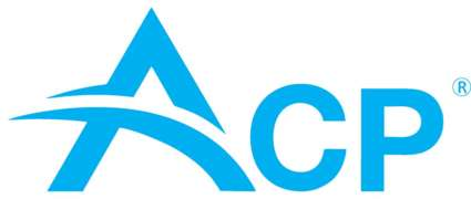 ACP  AIR  CONDITIONING PRODUCT SRL