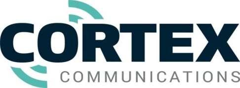 Cmetrix Technologies Grup