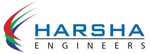 HARSHA ENGINEERS EUROPE