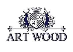 S.C ARTWOOD COMPANY S.R.L