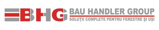 Bau Handler Group SRL