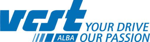 VCST Automotive Production Alba