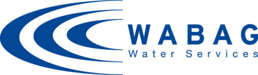 WABAG Water Services srl
