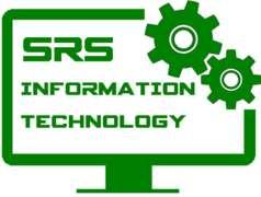 SRS INFORMATION TECHNOLOGY SRL