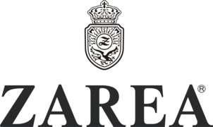 ZAREA SA