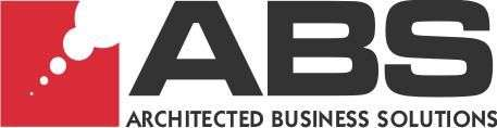 ARCHITECTED BUSINESS SOLUTIONS
