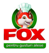 FOX COM SERV SRL