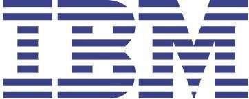 IBM ROMANIA