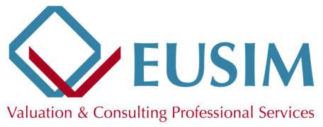 Eusim Consulting SRL