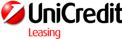 UniCredit Leasing Corporation IFN SA