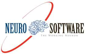 Neuro Software