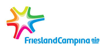 FrieslandCampina România