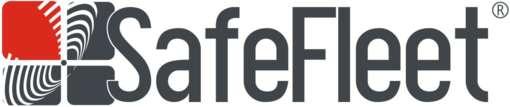 SafeFleet Telematics