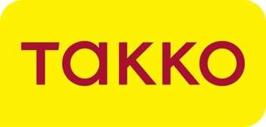 Takko Fashion International SRL