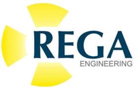 REGA  ENGINEERING   SRL