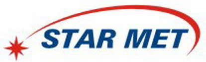 STAR MET SA
