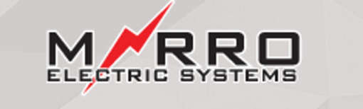 MARRO ELECTRIC SYSTEMS SRL