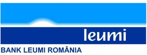 BANK LEUMI ROMANIA S.A.