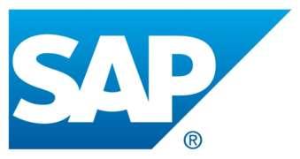 SAP Romania