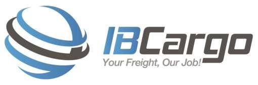 IB Cargo