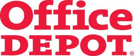 SC OFFICE DEPOT SERVICE CENTER SRL